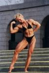 Susanne Niederhauser