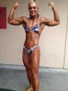 Shayla Turcotte