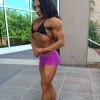 Tonia Moore