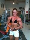 Silvia Sarti