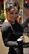 Marilyn Gala