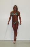Hayley Brylewski
