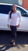 Jessica Rivera Cardenas