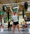 Gretchen Kittelberger (CrossFit)