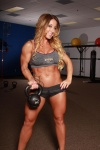 Jessica Winkelhausen