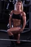Annette Guthro