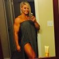 Lauren Nicole Dean