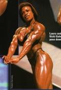 Vickie Gates