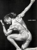 Carol Mock