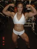Xin Li Cao