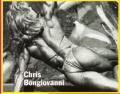 Chris Bongiovanni