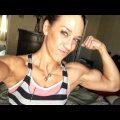 Brittany Vega