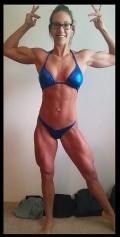 Andrea Harker