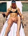 Brooke Holladay Ence