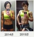 Chu Mi Kim