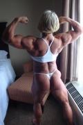 Julie Bourassa