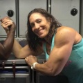 Roxanne Fernandez