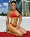 Tania Sabatier