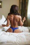 Vivien Olah