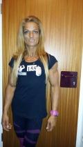 Judit Palecian
