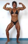 Manuela Fuss