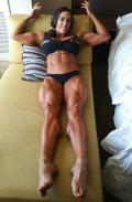 Valerie Garcia