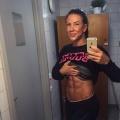 Jenny Soderstrom
