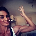 Gemma Illingworth