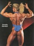 Dorothy Herndon